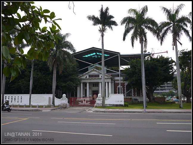 GF3-2011-12-10-台南漫步-005.jpg