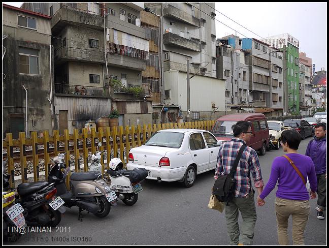 GF3-2011-12-10-台南漫步-007.jpg