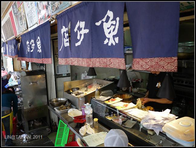 GF3-2011-12-10-台南漫步-011.jpg
