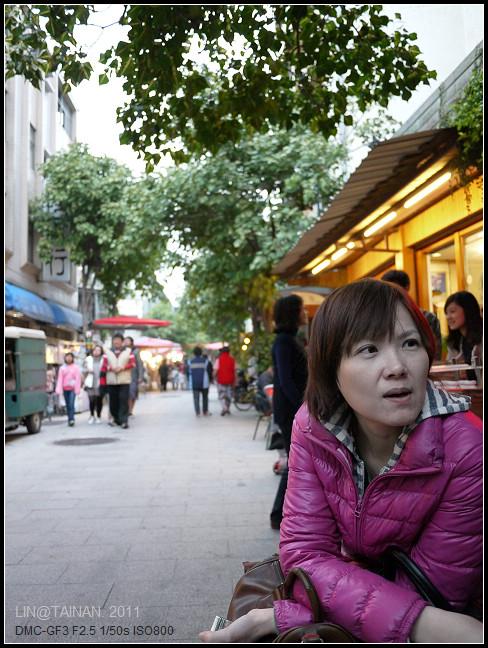 GF3-2011-12-11-府中街的傍晚散步-012.jpg
