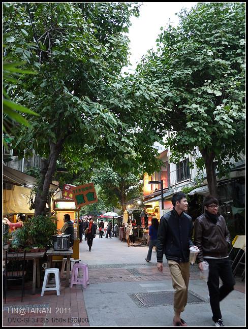 GF3-2011-12-11-府中街的傍晚散步-013.jpg