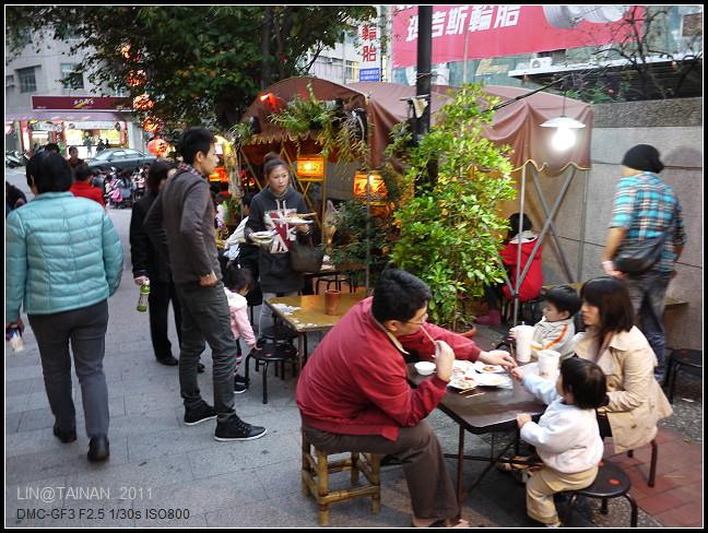GF3-2011-12-11-府中街的傍晚散步-017.jpg