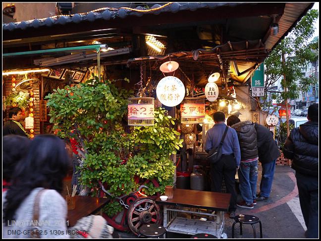 GF3-2011-12-11-府中街的傍晚散步-019.jpg