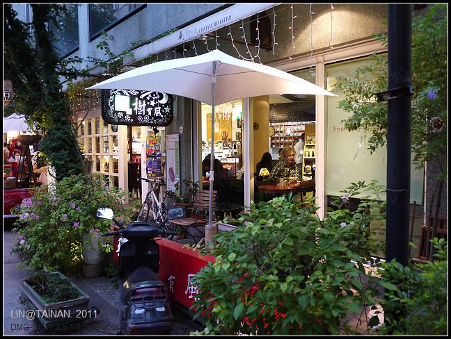 GF3-2011-12-11-府中街的傍晚散步-021.jpg