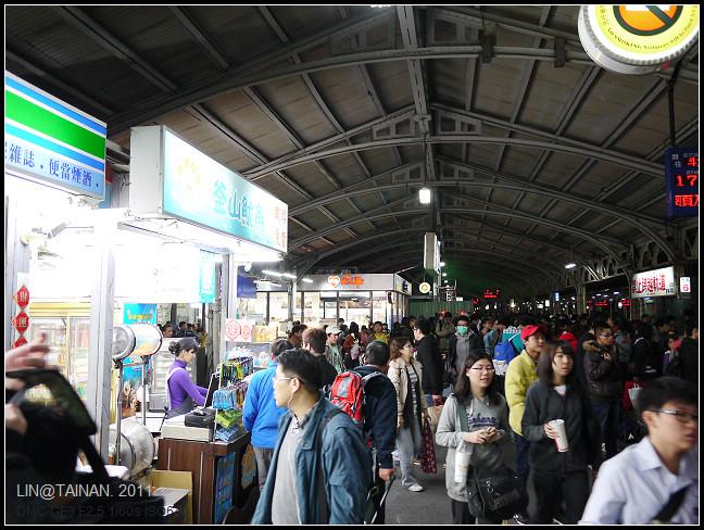 GF3-火車站-001.jpg