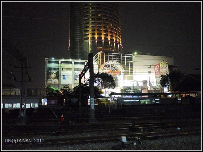 GF3-火車站-003.jpg