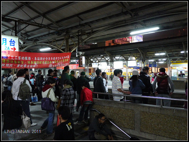 GF3-火車站-005.jpg