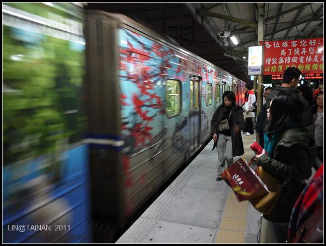 GF3-火車站-007.jpg