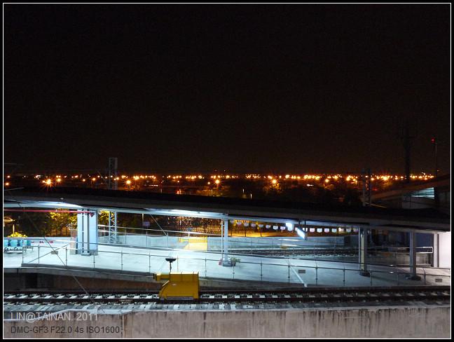 GF3-火車站-009.jpg