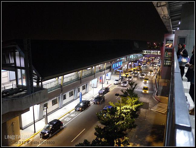 GF3-火車站-012.jpg
