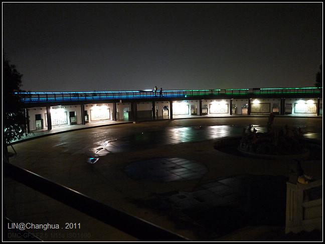 GF3-八卦山大佛夜景-001.jpg