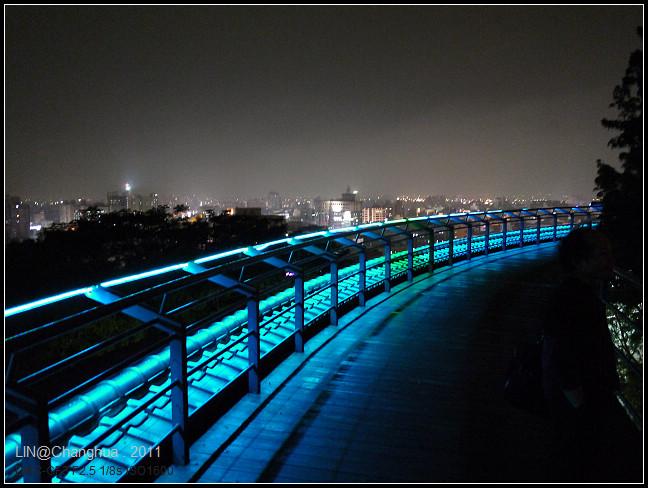 GF3-八卦山大佛夜景-002.jpg