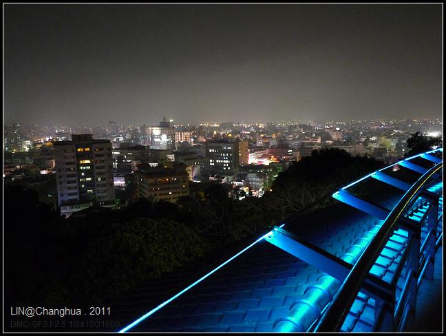 GF3-八卦山大佛夜景-003.jpg