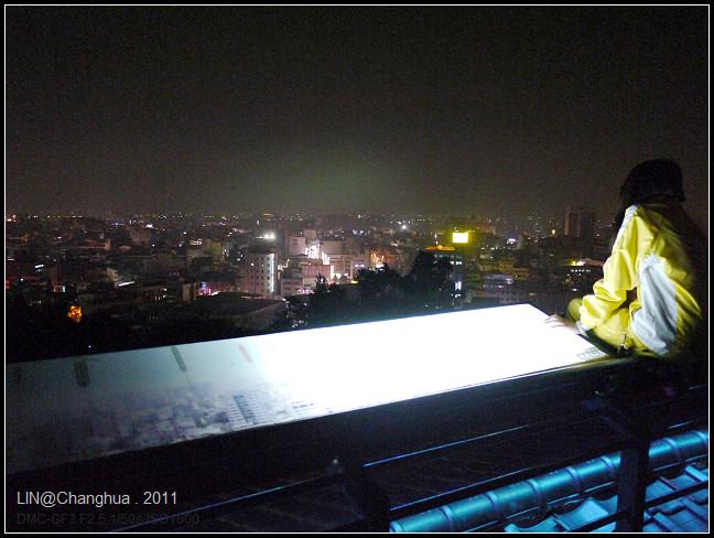 GF3-八卦山大佛夜景-004.jpg