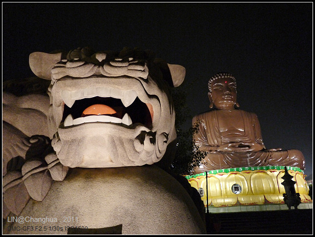 GF3-八卦山大佛夜景-006.jpg
