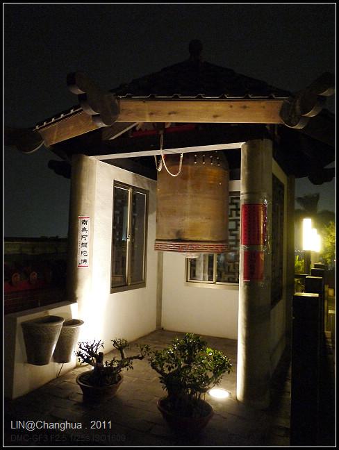 GF3-八卦山大佛夜景-010.jpg
