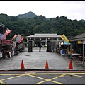 GF3-探訪猴硐貓之村-013.jpg
