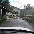 GF3-探訪猴硐貓之村-002.jpg