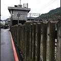GF3-探訪猴硐貓之村-009.jpg