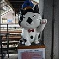 GF3-探訪猴硐貓之村-014.jpg