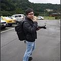 GF3-探訪猴硐貓之村-007.jpg