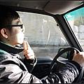 GF3-探訪猴硐貓之村-001.jpg