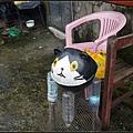 GF3-探訪猴硐貓之村-022.jpg