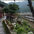 GF3-探訪猴硐貓之村-044.jpg