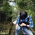 GF3-探訪猴硐貓之村-053.jpg