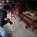 GF3-探訪猴硐貓之村-024.jpg