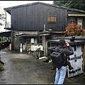 GF3-探訪猴硐貓之村-080.jpg