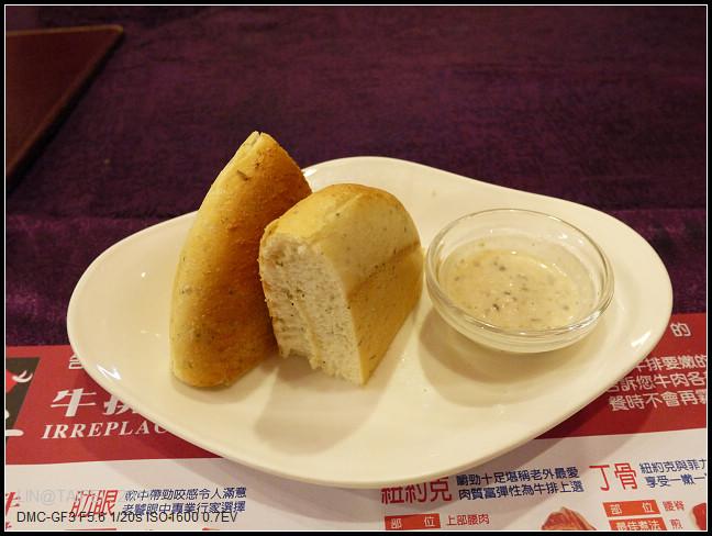 GF3-大霸牛排聚餐@台北-003.jpg