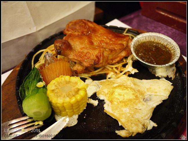 GF3-大霸牛排聚餐@台北-005.jpg