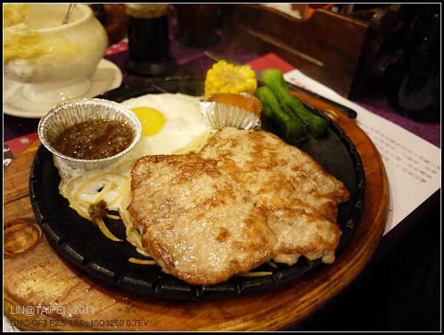 GF3-大霸牛排聚餐@台北-006.jpg