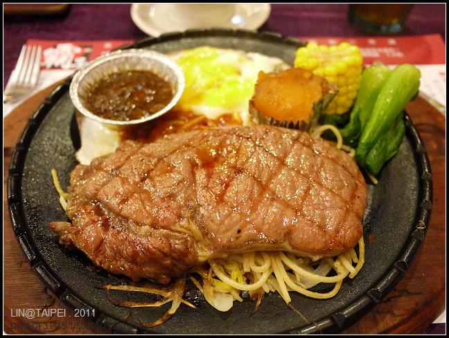 GF3-大霸牛排聚餐@台北-007.jpg