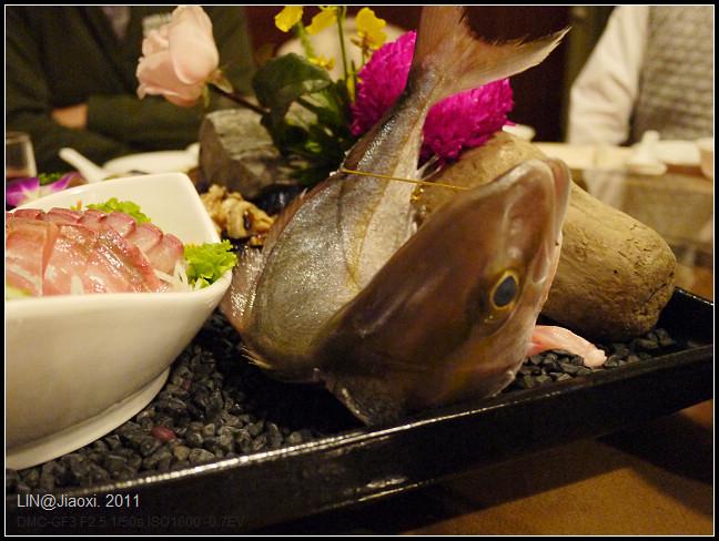 GF3-2012-01-06-公司尾牙in礁溪-007.jpg