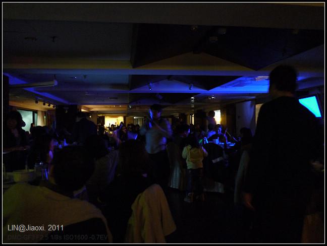 GF3-2012-01-06-公司尾牙in礁溪-009.jpg