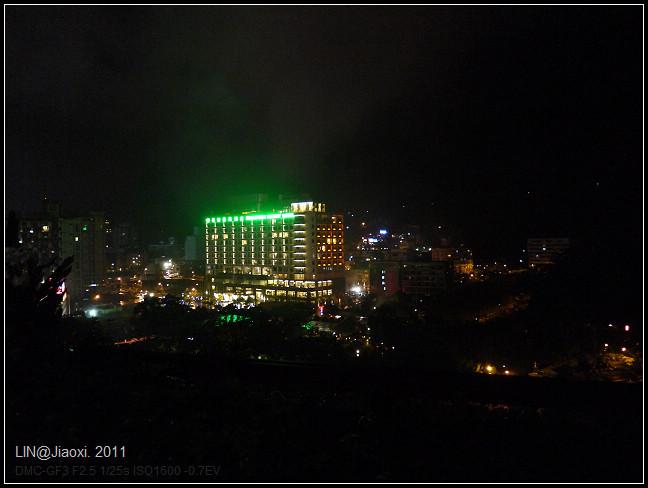 GF3-2012-01-06-公司尾牙in礁溪-010.jpg