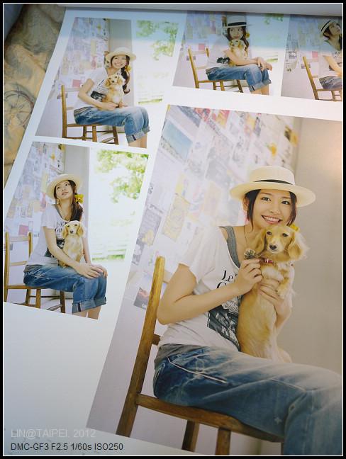 GF3-2012新垣結衣年曆入手-003.jpg