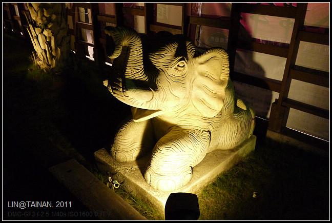 GF3-年夜飯in桂田-001.jpg