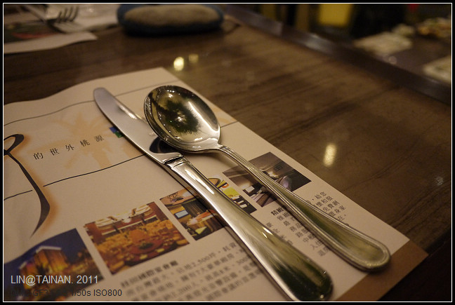 GF3-年夜飯in桂田-008.jpg