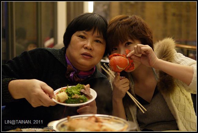 GF3-年夜飯in桂田-018.jpg