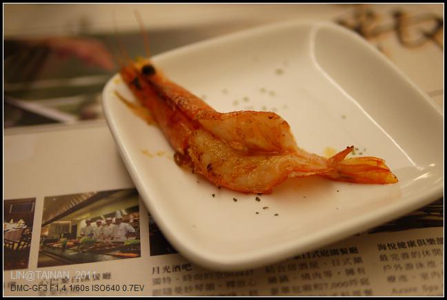 GF3-年夜飯in桂田-021.jpg