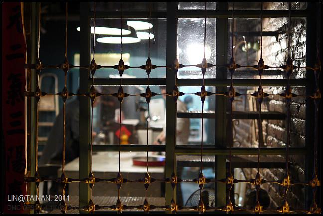GF3-神農街-001.jpg