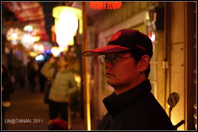 GF3-神農街-015.jpg