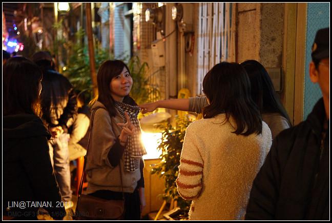 GF3-神農街-018.jpg