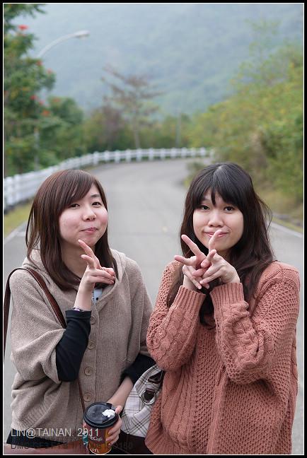 GF3-曾文水庫-013.jpg