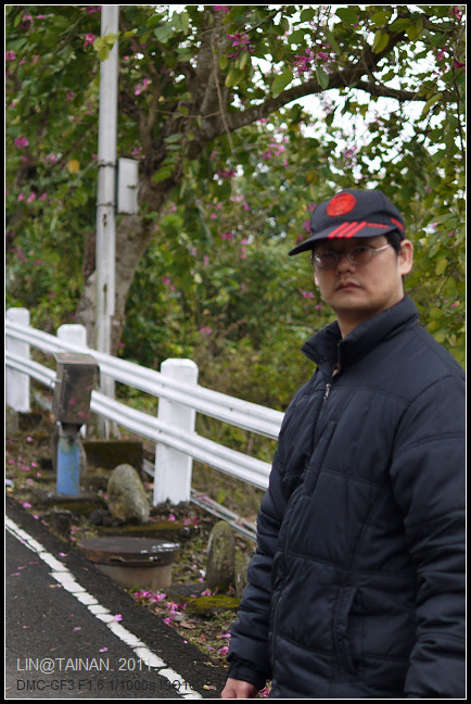 GF3-曾文水庫-014.jpg