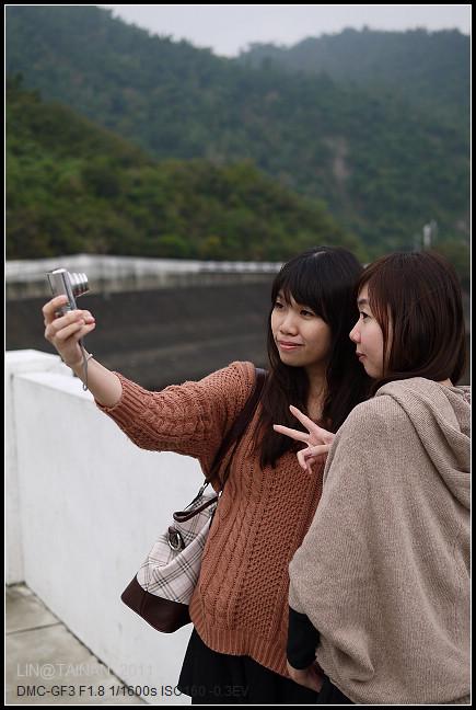 GF3-曾文水庫-023.jpg