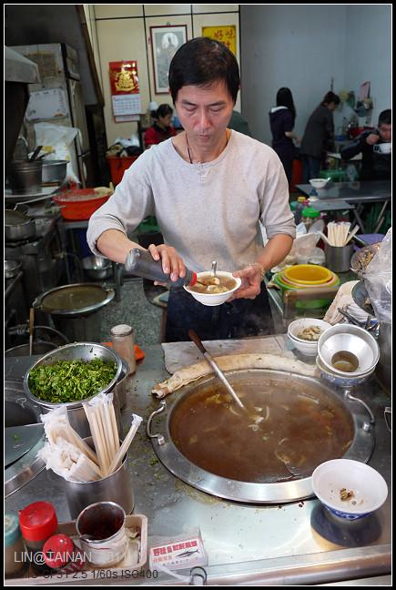 GF3-台南小吃..5道-020.jpg